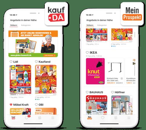home-page-bonial-slide1