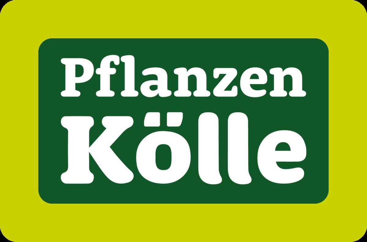 Pflanzenkoelle-logo