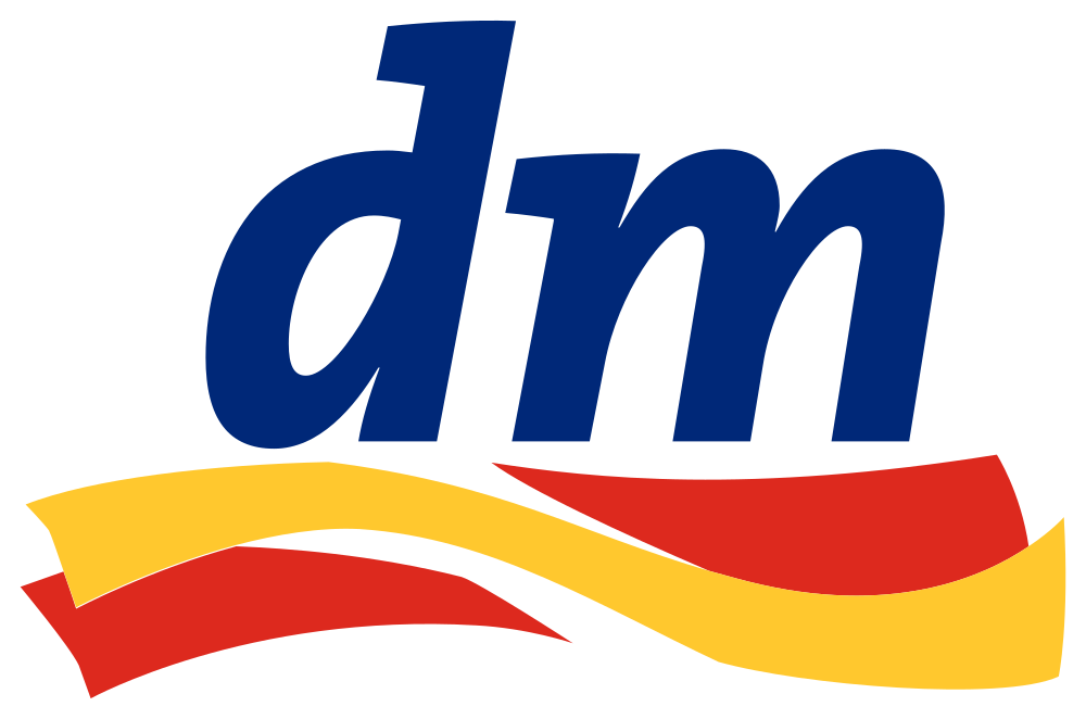 08_dm