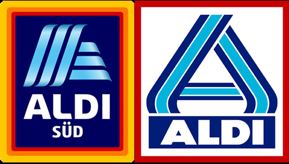 aldi-aldi-logo