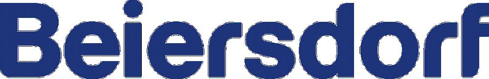 beiersdorf-logo