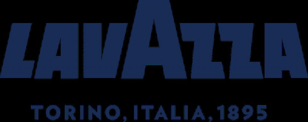 lvazza-logo