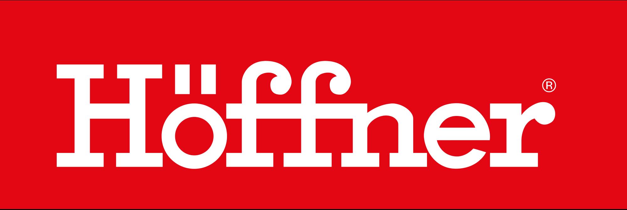 hoffner-logo