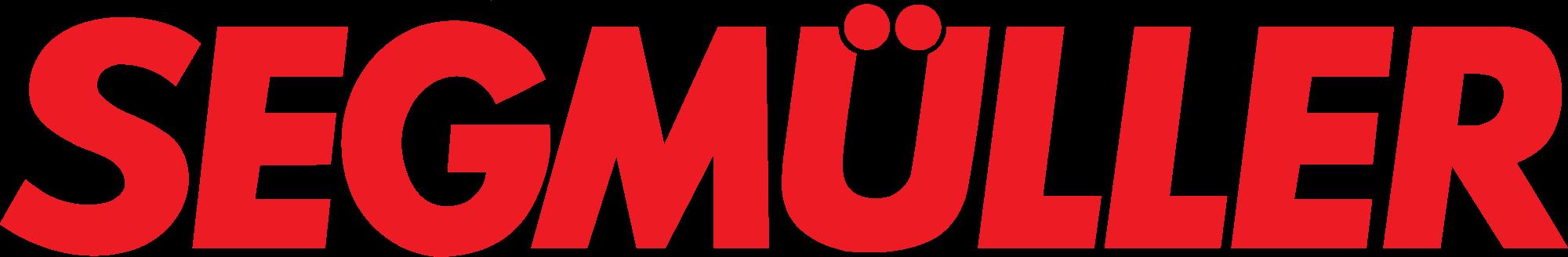 segmueller-logo