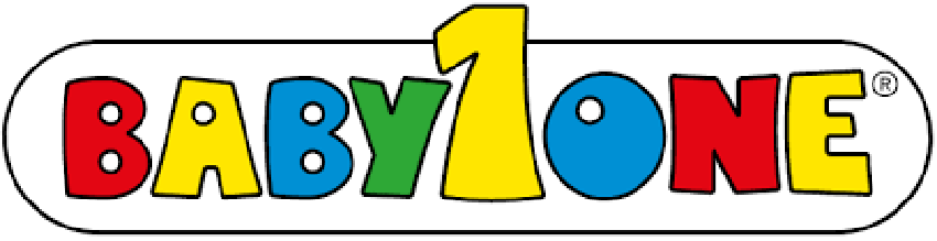 babyone-logo