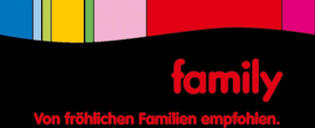 ernstingsfamily-logo