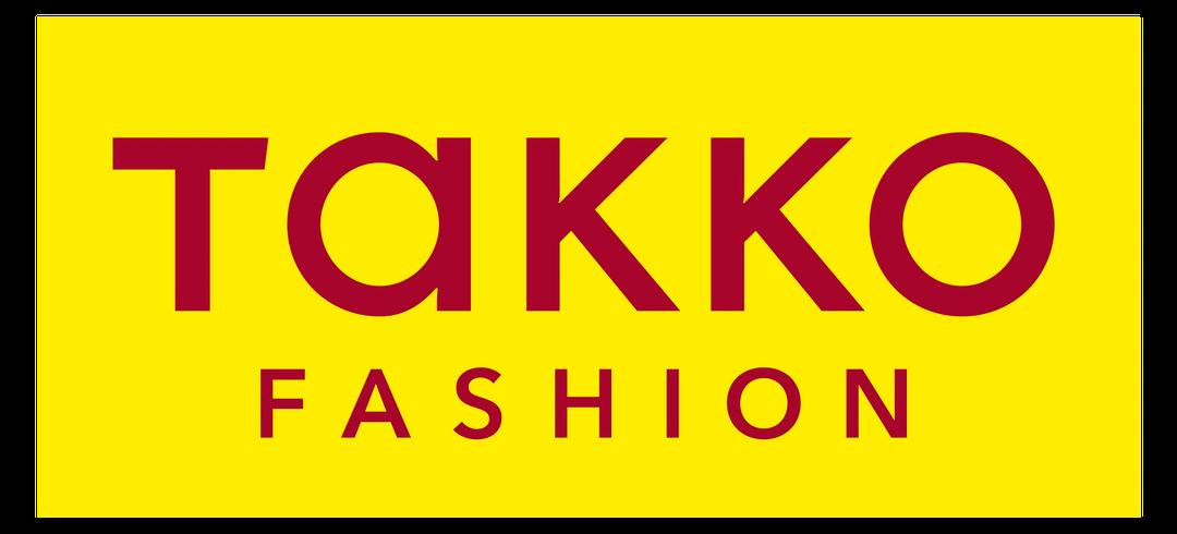 takko-logo