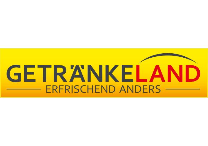 Getraenkeland_logo