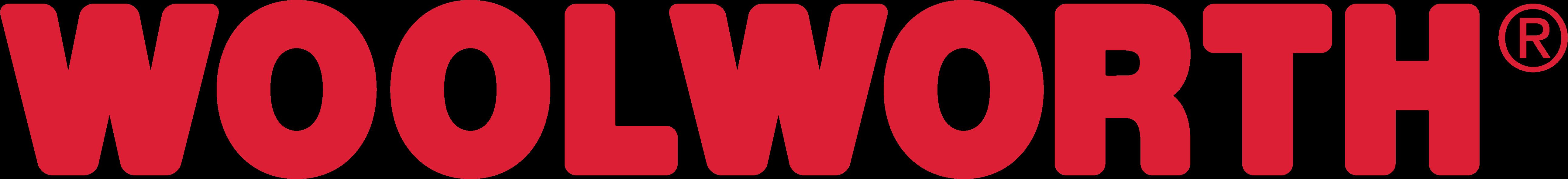 woolworth-gmbh_logo